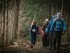 Tartu Maratoni juubelimatkast võttis osa üle tuhande tervisesportlase