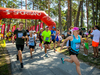 Võsu Südasuve Challenge meelitab jooksjaid maalilise 10 km raja, viitstardi ja ahvatlevate boonustega.