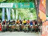 Maastikurattasari alustab maratonide hooaega esinduslikult - stardis kogu Eesti paremik