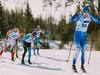 Kas Tartu Maratoni võit tuleb üle 16 aasta Eestisse?