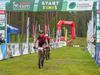 Bosch Eesti maastikurattasarja esimese etapi, 7. Alutaguse rattamaratoni, võitis Gert Jõeäär!