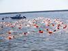 Open Water Estonia fotogalerii 2021