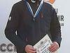 Nädalavahetusel toimusid Türil, Lokuta lasketiirus võistlus  haavlilaskmise Olümpiaalal