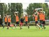 Running Clinics - rahvusvaheline praktiline koolitus sportproteeside kandjatele, treeneritele jt. liikumisspetsialitsidele
