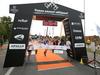 Kolmandal Peetri Jooksul jooksis Mark Abner tulises lõpuduellis võimsa rajarekordi, naistest oli taas võitmatu Liina Tšernov