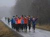 Pekist Priiks matkad toimuvad üle Eesti 26. detsembril