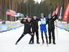 Tartu Maratoni eelüritustel osales ligi 800 suusatajat