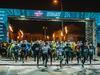 Talvise Ööjooksu ajal muudetakse Rakveres liiklust