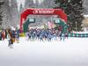 Estoloppeti hooaja avastart lükkub soojade ilmade tõttu edasi – Viru maratoni uus toimumise aeg on planeeritud 14.03.2020