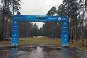 47. Tartu Maraton jääb lumepuudusel ära, pühapäeval toimub Tartu Maratoni jalgsimatk