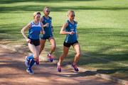 Paljud Eesti tippjooksjad tulevad 39.jooksule ümber Pühajärve