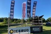13.Icebug Kõva Mehe Jooksul uued ja tuttavad takistused