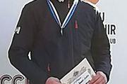 Haavlaskurid võistlesid Lokutal