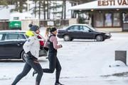 Audi Heategevusliku jooksupäeva kaugjooks kutsub liikuma ja heategevusele kaasa aitama
