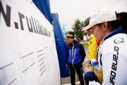 Täna on EMT Rullituuri Pärnu etapi soodusregistreerimise esimene tähtaeg