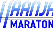 Valitsus toetab sporti ja kultuuri mitme miljoni euroga, aga Haanja maraton jääb ära