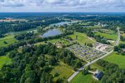 Bosch Eesti maastikurattasarja registreerimise tähtaega pikendati
