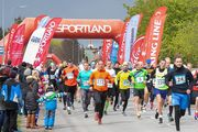 Kuressaare linnajooksul jookstakse Sportlandi 10 km