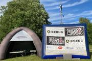 Osaleja info - 2021 Icebug Kõva Mehe ja Kõva Tiimi Jooksud