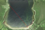 Oluline: Open Water Estonia JUHEND