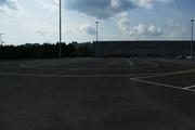 Tallinn Arena parklas avatakse RULLUISUOVAAL!