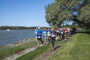 Laupäeval, 28.augustil saab juba 49. korda joosta ümber Ülemiste järve