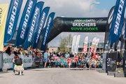 OLULINE TEADAANNE: Skechers Suvejooks toimub vaid kaugjooksuna, tavajooks jääb ära