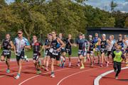 26. Saaremaa Duatlon toob kokku Eesti triatloni ja duatloni paremiku