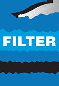 Täna on EMT Rullituuri Filter Tallinna Rullimaratoni eelregistreerimise tähtaeg