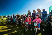 SEB 16. Tartu Rattamaratonil osales kokku üle 8100 ratturi