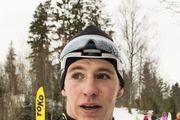 31.Viru Maratoni võitsid Kalev Ermits ja Terje Piirmann