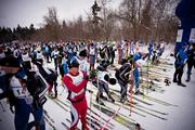 Ela Tamsalu-Neeruti maratonil osalejatele kaasa internetis!