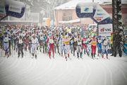 Estoloppeti kolmas etapp peetakse laupäeval Alutagusel