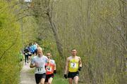 I Jõgeva Rahvajooksu võitja Deniss Košelev stardib ka II Jõgeva Rahvajooksul