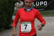 Kaisa Kukk soovib ka II Jõgeva Rahvajooksu naistearvestuse võita