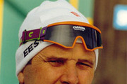 Estoloppet - Kaarel Zilmeri pilgu läbi