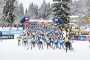 Video: vaata, kuidas möödus Estoloppeti esimene maraton