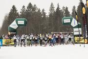 18. Tamsalu-Neeruti Maraton lükkub edasi
