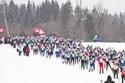 Estoloppeti teine etapp peetakse pühapäeval Pariisis