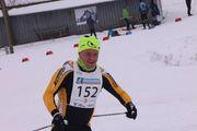 Anti Saarepuu esitab maratonil väljakutse Raio Piirojale