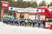 Estoloppeti suusasarja võitjad selgunud