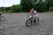 FB jalgratta- ja jooksukalender ootavad üritusi