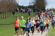 Jõgeva Rahvajooks kutsub kõiki tervisesportlasi jooksuhooaega avama!