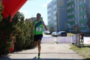 III Jõgeva Rahvajooksu võitis Rauno Laumets