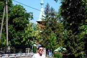 Ümber Kuremäe kloostri jooks on hea peaproov enne Energiajooksu