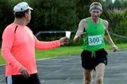 Staadionimaratonile on saada veel mõned vabad kohad