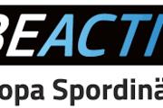 2017. aasta üleeuroopaline spordinädal avatakse ametlikult Eestis