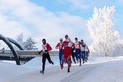 28. jaanuaril toimuvad Otepääl taas talitriatloni Euroopa meistrivõistlused!