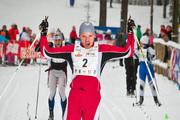 Mullune võitja: tänavu on Alutagusel stardis ühed Eesti kõvemad mehed