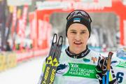 Estoloppeti esimese etapi võitsid Martti Himma ja Reeda Tuula